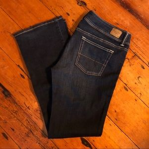 American Eagle - Slim Boot Jeans - Size 10
